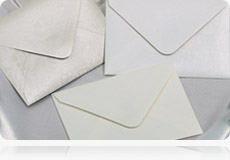 C5 (162 x 229mm) Envelopes