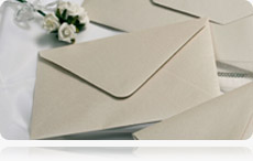 C7 (83 x 112mm) Envelopes
